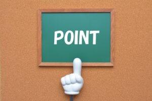 不動産投資においてレントロールで確認するべきポイント