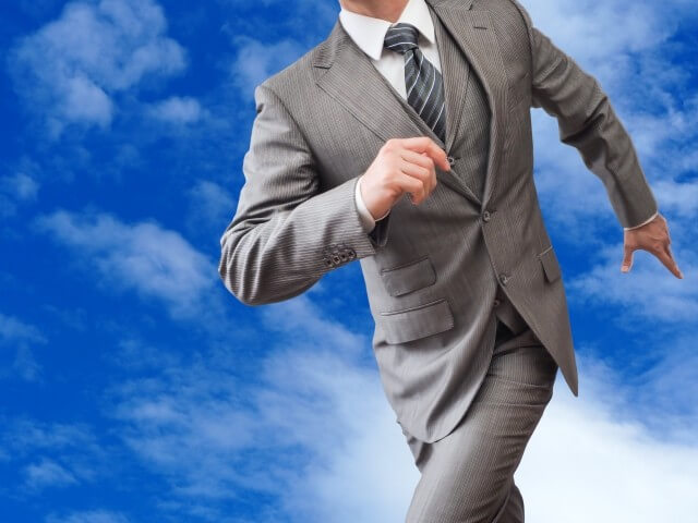 不動産のオーナーになるためにまず始めるべきことは「不動産投資を知る」こと!