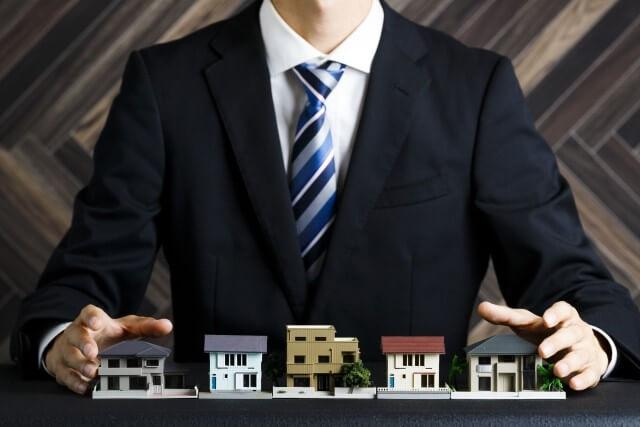 アパートローン締め付けの中でも融資を受けられる物件の選び方