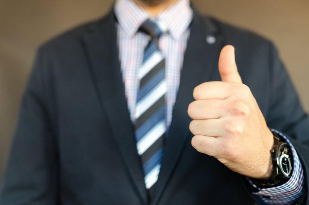 不動産投資の「売り抜け」とは物件の価値が下がる前に高く売却すること
