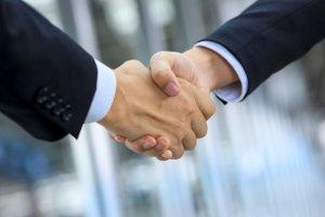不動産投資で更新料がもらえるかどうかは管理会社との契約次第