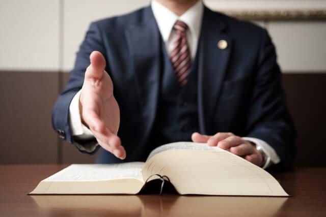 不動産投資で契約解除をすることは正当な理由がなければ基本的には不可能