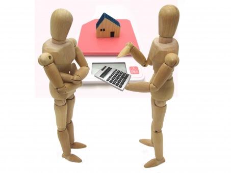 家賃を滞納された場合の対処法