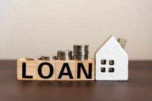 自宅と投資物件で先に購入するべきは「投資物件」!