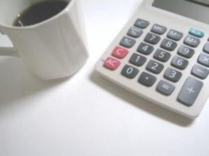 マンションの大規模修繕費用が不足しているときの対処法