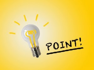 不動産投資のパートナー選ぶ13のポイント