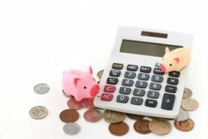不動産投資と学資保険の返戻率の比較