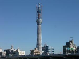 東京23区の不動産投資データ