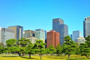 千代田区周辺の地域情報|住みたい街7位の理由