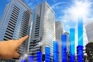 東京23区での不動産投資のコツと将来性