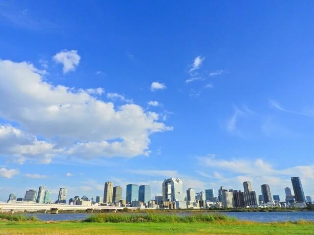 東京の家賃相場と人気エリアを紹介
