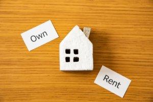 不動産投資において家賃滞納が発生してしまう理由