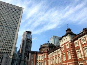 東京23区周辺の魅力と地域情報を紹介