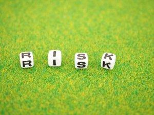 不動産投資で違法建築物件を購入する3つのリスク