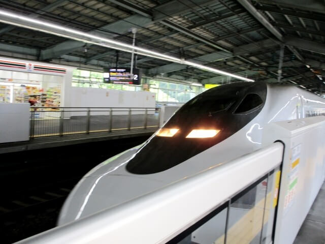 品川駅周辺の地域情報|住みたい駅6位の理由