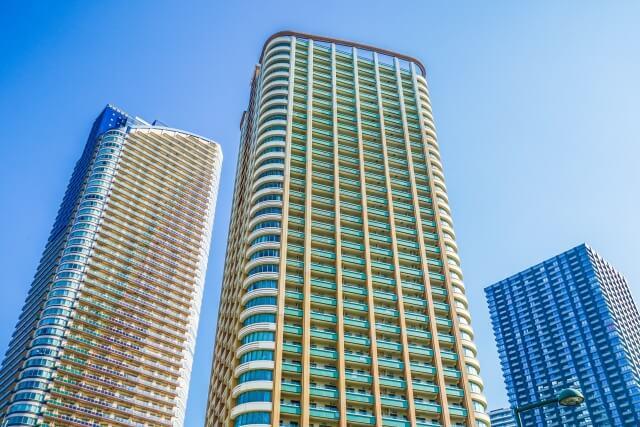 都心でのマンション投資でも選んではいけない物件6選