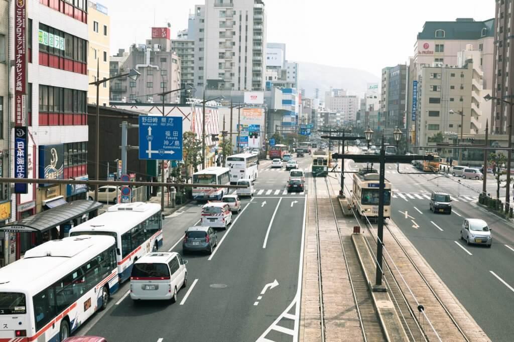 船橋駅周辺の地域情報|千葉県民が選んだ住みたい街1位