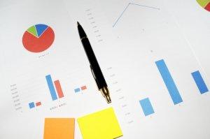 不動産投資物件の売却はタイミング次第で成否が決定する