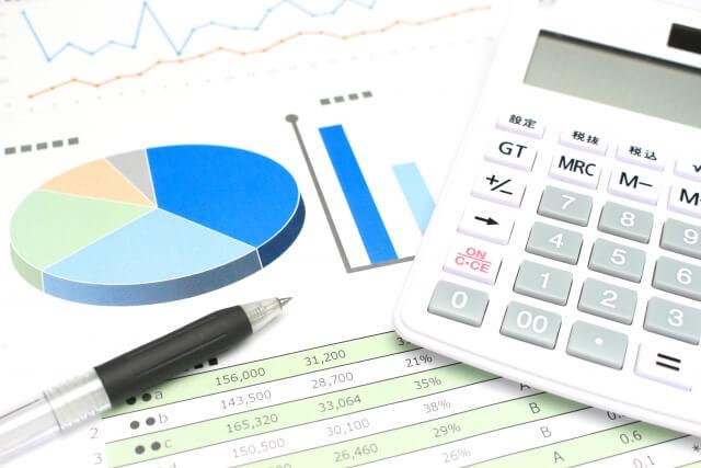 川崎の不動産投資データ