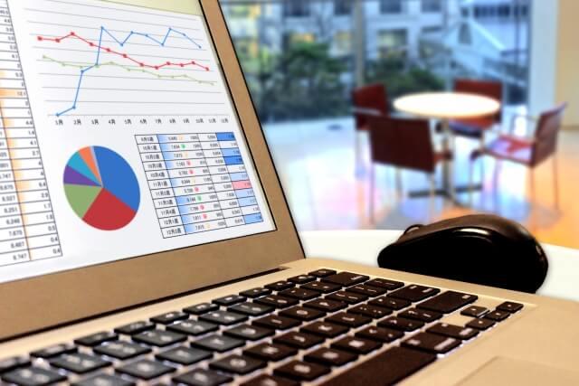 麻布十番の不動産投資データ