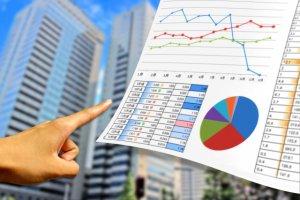 二子玉川の不動産投資データ