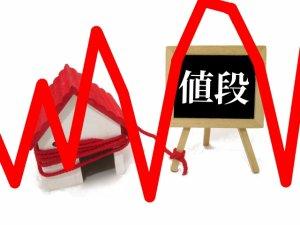 不動産投資物件の売却を考えるべきタイミング
