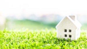荒川区での不動産投資のコツと将来性