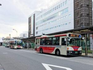 荻窪駅周辺の地域情報|借りて住みたいランキング6位の理由