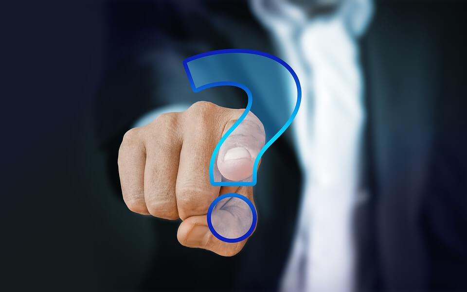 不動産投資・不動産投資信託・株3つの投資法の特徴と比較