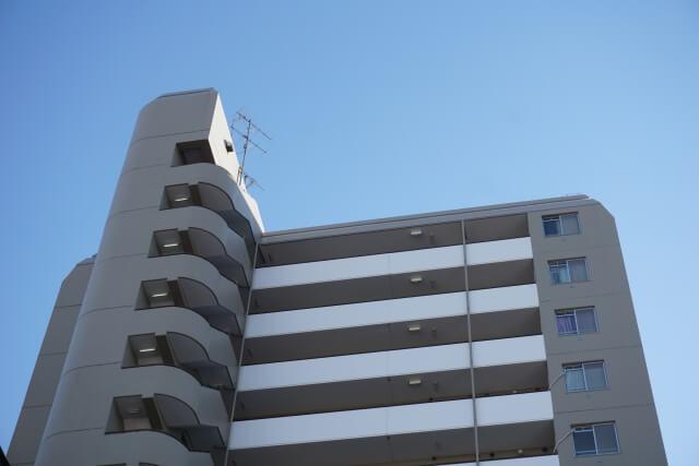 「資産形成」なら自宅マンション投資より普通のマンション投資がおすすめ