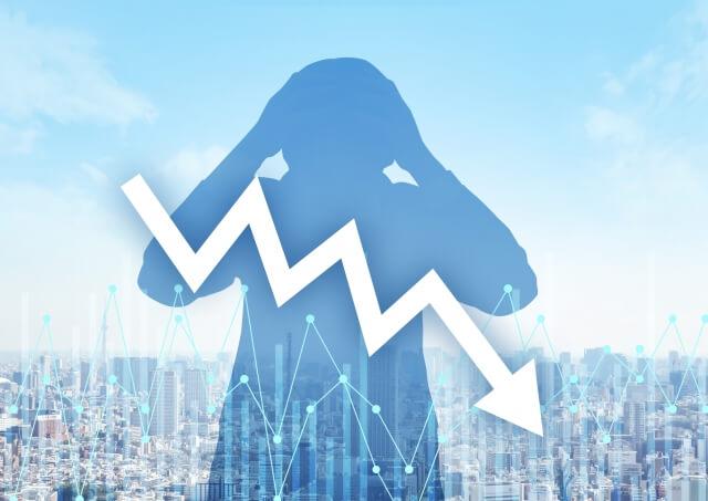 自宅マンション投資と普通のマンション投資のリスクやデメリットを比較