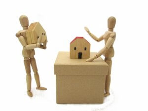 マンションの住み替えを検討する際の売却方法