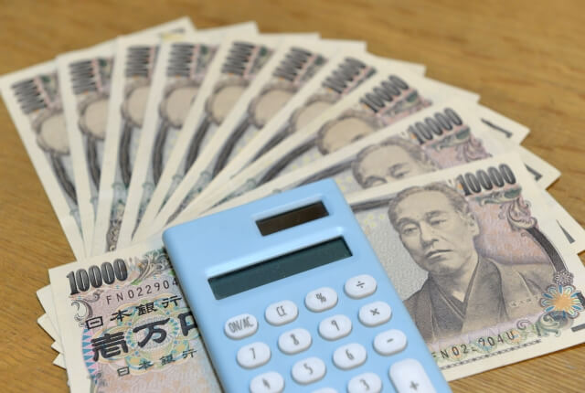 不動産投資ローンでの借り換えは利回りを上昇させる効果的な手段