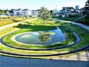 守谷駅周辺の地域情報|茨城県で住みたい街3位の理由