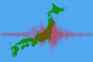 地震保険の概要と必要性