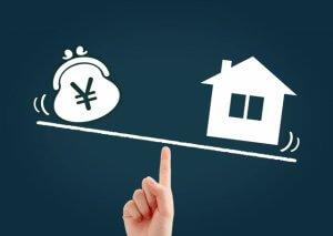 中古マンションの売却期間に影響するポイント