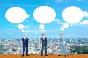 売却を成功させるための不動産会社の選び方
