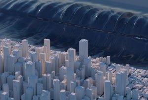 不動産投資の地震リスクと4つの対策法