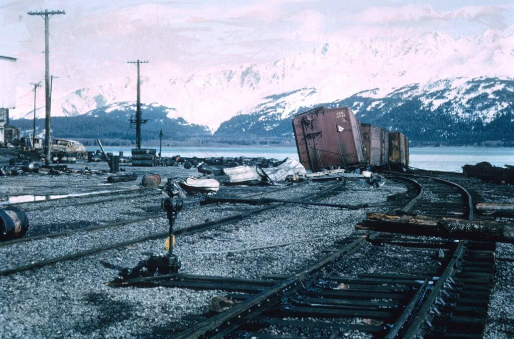 不動産投資の台風被害事例を紹介