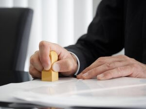 信用金庫から融資を受けて不動産投資を行う時に考えるべきこと