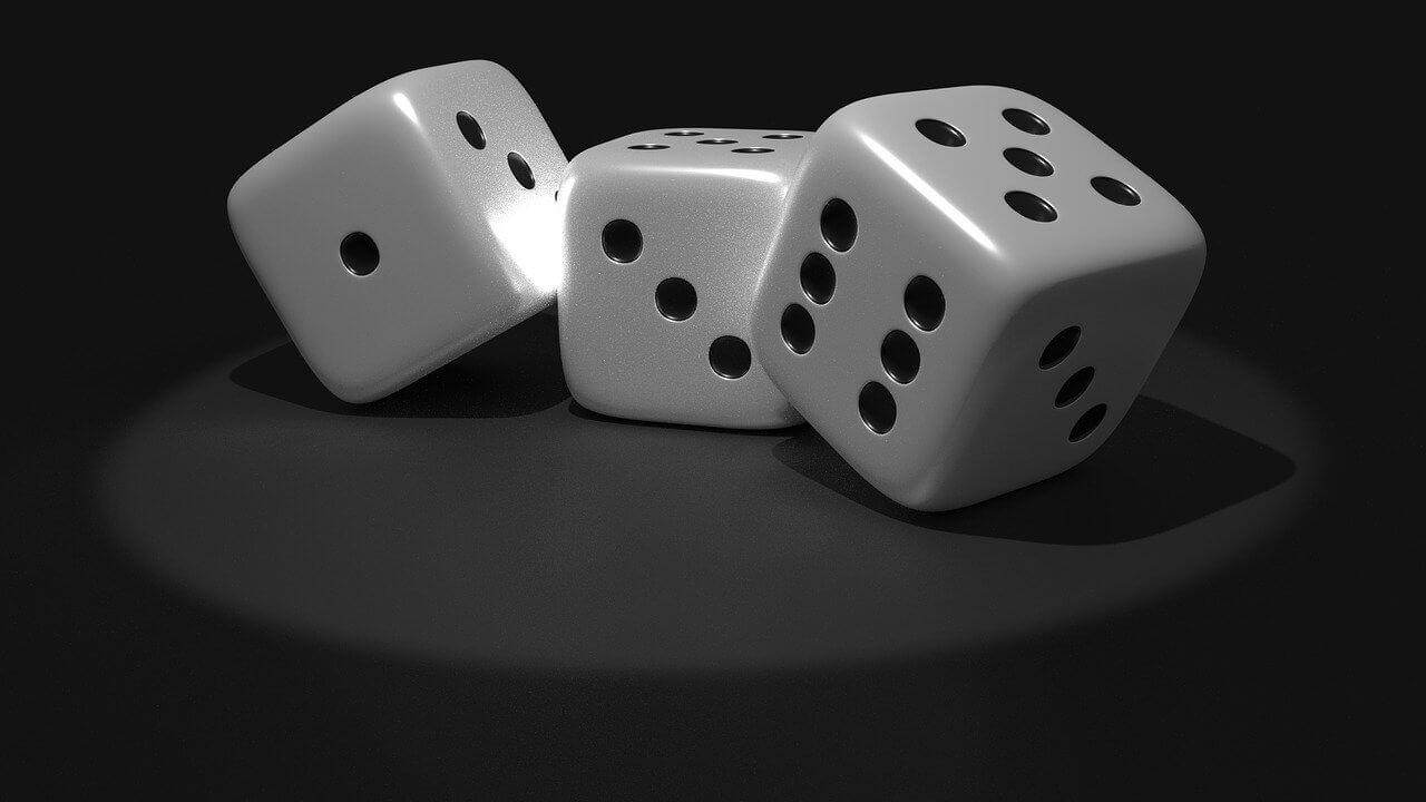 不動産投資で保険に加入する際の3つの注意ポイント