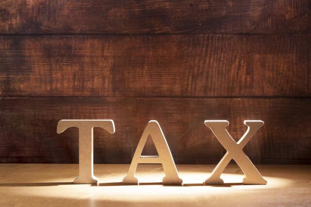 マンション経営で節税になる仕組み