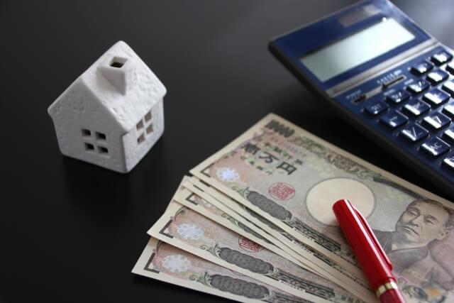 アパートオーナーの家賃収入と年収のシミュレーション