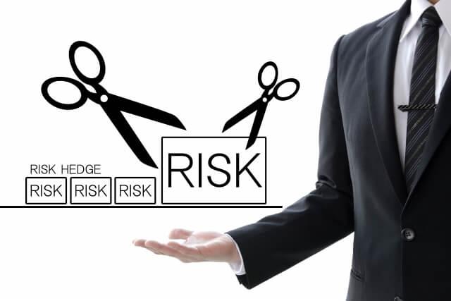 不動産投資をする上で自然災害のリスクを把握する
