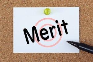 サイトで不動産投資物件を探す2つのメリット