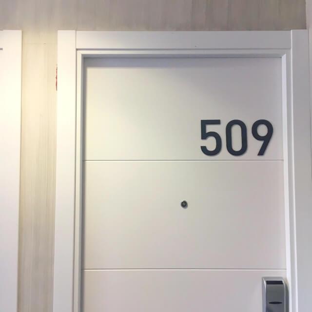 部屋が埋まらない!空室リスク