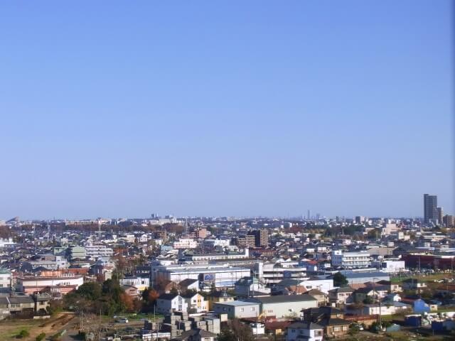 横浜で不動産投資をするのにおすすめのエリア
