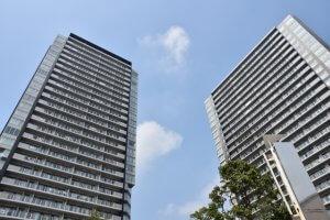 新築マンションより中古マンションを選ぶ人が増えている理由