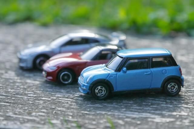 駐車場における不動産投資の種類とポイント