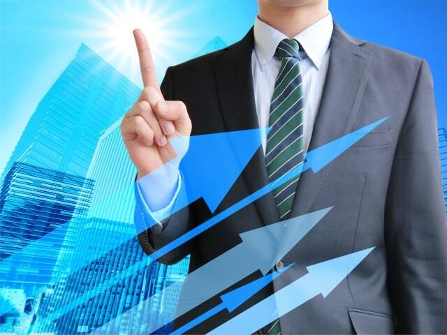 不動産投資は初心者にもオススメ!利益が出る仕組みや種類